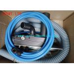 China Original New SMT Stencil Printer Spare Parts DEK Vacuum Generator Bom Assy Tooling Vac Kit for sale