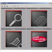 Wholesale For Delphi 2009 Parts Catalog from china suppliers