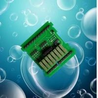 Wholesale Electronic Controller PCB Assembly from china suppliers