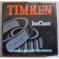 Wholesale Timken 510020 Wheel Bearing, Front, Rear         security of data       bearings timken  accessories car from china suppliers