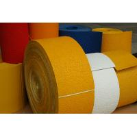 Buy cheap Hot melt reflective road marking tape, adhesive tape, vibration type marking, from wholesalers