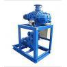 Buy cheap Transformers Vacuum Pump Unit,Vacuum Pump System from wholesalers