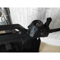 Wholesale STEPVR Laser Shooting Training System , Laser Indoor Shooting Simulator from china suppliers