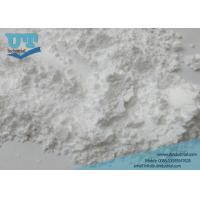 Wholesale factory supply Carboxy Methylated Cellulose / CMC, CAS:9004-32-4, ceramic industrial grade, high whiteness powder from china suppliers