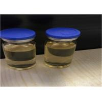 Wholesale Tocopheryl Acetate7695-91-2 Vitamin E Raw Material As Cosmetic Antioxidant from china suppliers
