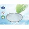 Female Sex HormonesPharmaceutical Raw Materials Progesterone CAS 57-83-0 for sale