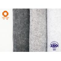 Wholesale Needle Punched Felt Fabric With PVC Dots Anti - Slip Nonwoven Related Products from china suppliers