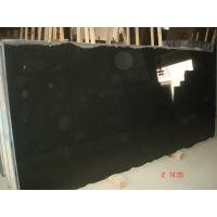 China shanxi black granite for sale