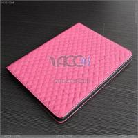 Wholesale 100% Brand New Wood Case for iPad 3 from china suppliers