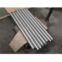 Wholesale Hot sale high tensile tantalum pipe, tubes from china suppliers