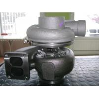 Wholesale Cummins Commercial Vehicle, Bus H2D Turbo 3526400,3803580 from china suppliers