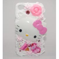 Wholesale Hot Design for iPhone 4 Phone Case from china suppliers