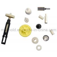 Wholesale Plastic Helical Gear from china suppliers