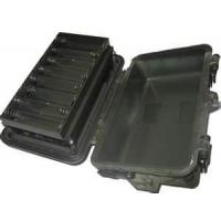 Wholesale Built in battery 15M Super Infrared weatherproof Night Vision Hunting wildlife Cameras from china suppliers