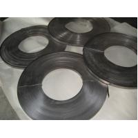 Wholesale Zr1 R6072 high purity zirconium foils/ strips in Minerals & Metallurgy from china suppliers