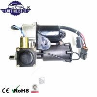 China Discovery 3 LR 3 4 Sport Air Shock Compressor on sale