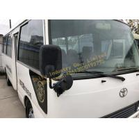 China Used TOYOTA coaster bus Diesel engine TOYOTA 1HZ  original japan cheap for sale on sale