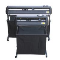 Wholesale Vinyl Cutter (RJ-1380) from china suppliers