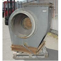 Wholesale Dust separator from china suppliers
