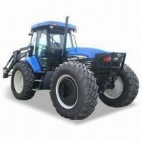 China Agriculture Tire, Comes in 16.9-24, 16.9-28, 18.4-26, 12.5/80-18 Sizes on sale