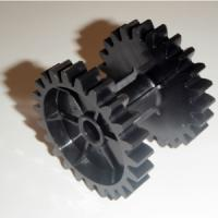 China dual driver gear for Noritsu QSS2611/3001/3021/3201/3202 minilab part no A039877-01 / A039877 made in China on sale
