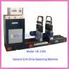 End-Drive Horizontal Dynamic Balance Machine|Belt-Drive Horizontal Dynamic Balance Machine(HBE-1000) for sale