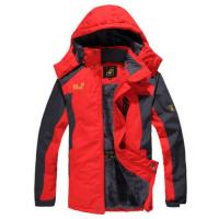 Buy cheap n clothing,best softshell jacket men from wholesalers
