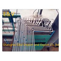 Wholesale Vbertical Cable Industrial Machinery/Copper Rod Continuous Casting System from china suppliers