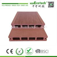 Wholesale Low maintenance patio deck from china suppliers
