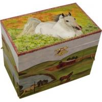 Quality jewelry gift box for sale