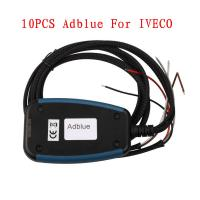 Wholesale 10pcs Truck Adblueobd2 Emulator For IVECO from china suppliers