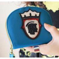 cheap price Factory popular promotion gifts coin purse
