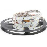 Outdoor S Type Flexible LED Strip Lights 3M Adhesive Tape Single Color For Letters for sale