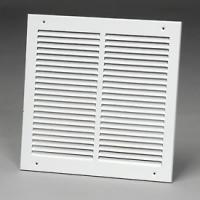Wholesale ZS-ZP Saggy Gravity air grille from china suppliers