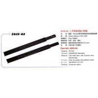 Three-Fold Rail /Two-Fold Rail/Sliding Door Rail/Hinge/Drawer Slides for sale