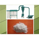 China Wood powder machine for sale