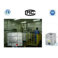 Wholesale Sanhe PMT DCS-1500L(BTW) Liquid Filling Scale Machine ( IBC Upon Liquid Surface Filling ) from china suppliers