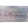 Buy cheap OK3D 360-degree three-dimensional depth fly eye lens sheet photo frames 360° 3d from wholesalers