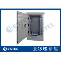 Wholesale Waterproof Telecom Cabinets Outdoor Smoke Sensor For Solar Power Station from china suppliers