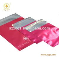 Wholesale Shenzhen manufacturer wholesale cheap price poly custom mailing bags from china suppliers