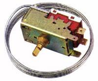 Wholesale K Series Thermostat from china suppliers