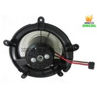 Wholesale Ac System Parts / BMW Blower Motor Adapt Different Harsh Environments from china suppliers