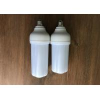 Wholesale Epistar LED Corn Lamp 40 Watt AC85 - 265V 4250LM 6500K 360° Beam Angle from china suppliers