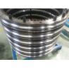 Wholesale S150 Roadheader Slewing Bearing, S150 Coal Roadheader Slewing Ring, S150 Mining Roadheader Slewing Bearing from china suppliers
