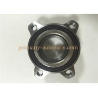 Wholesale 95834190100 Wheel Bearing Kit , 4 Hole Porsche VW 7P0498287 Wheel Bearing Parts from china suppliers