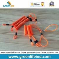 Innovative Tool Lanyard Cable&Safety Tether Lanyard Fall Protection for sale