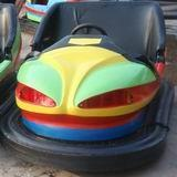 Wholesale Joy and bumper cars are superior to other manufacturers from china suppliers