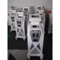 Wholesale E-Light Ipl RF Sport Fitness Equipment For Exercise And Disease Prevention from china suppliers