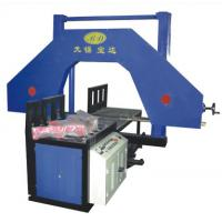 Wholesale plastic pipe welding machine Radian Saw from china suppliers