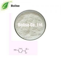 Wholesale Methyl 4-Hydroxybenzoate C8H8O3 99-76-3 Methylparaben from china suppliers